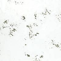 Фактура в стиле Гротто с эффектом бетона #141