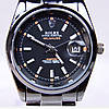 Кварцевые наручные часы Rolex Oyster Perpetual Datejust Milgauss R6139
