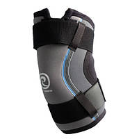 Strongman Elbow Rehband 7791 Power Line Elbow Support