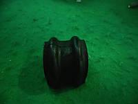Втулка стабилизатора переднего SsangYong 4471208C00, фото 1