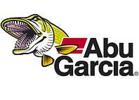 Воблеры Abu Garcia