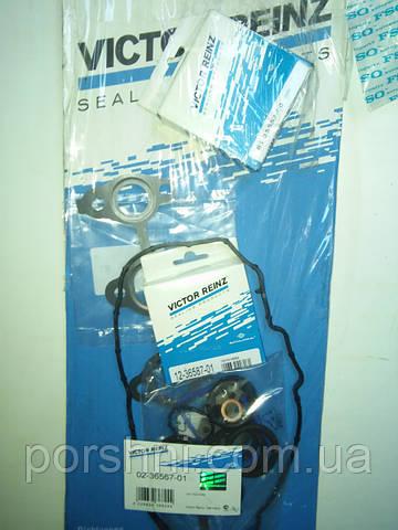 Прокладки  двигателя  Ford  Focus  1.6 TDCI  2003 > верх  V/REINZ  02-36567-01