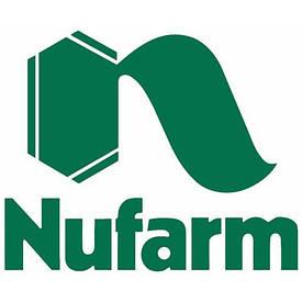 Гербицид 2,4 Д 500, Nufarm;  пшеница, ячмень, овес, кукуруза, просо