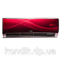 Кондиционер Gree U-poem GWH09UB-K3DNA3A Inverter, фото 2