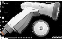 WHITE LINE Пистолет SUPER SPRAY