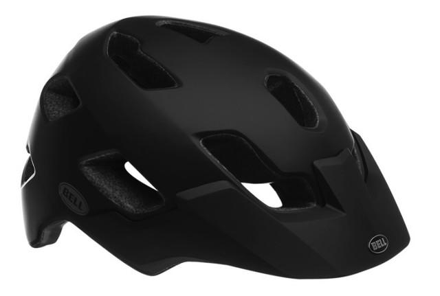 Шлемы велосипедные/для роликов