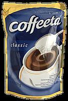 Сливки сухие Coffeeta Classic 200г (Польша)