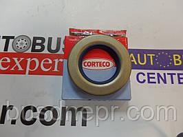 Сальник полуоси Renault Master/Trafic/Doblo ( правый) (30x52x7) пр-во CORTECO 12011539B