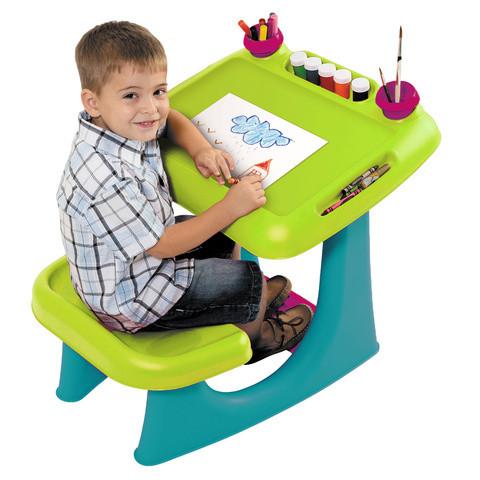 Парта Sit & Draw