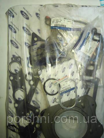 Прокладки двигателя Форд  Транзит  V184  2.4 DI 2001 --  OTOSAN  Т120718