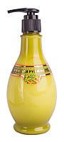 Крем для рук и ногтей VIVA OLIVA 3аживляющий с оливковым и облепиховым маслом 275 мл