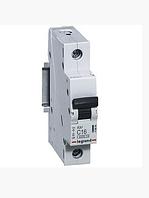 Автоматический выключатель Legrand RX3 1P 16A