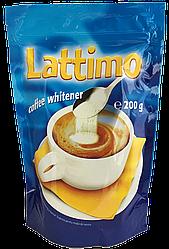 Сливки сухие Lattimo 200г (Польша)