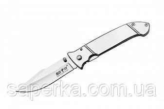 Нож складной для ежедневного ношения Grand Way 01989, фото 2