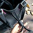Кожаная сумка-мешок Babak 883076, фото 3