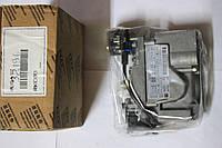 Газовая арматура NOVELLA 55-71 RAI