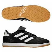 Обувь для зала  Adidas Copa TANGO 17.2