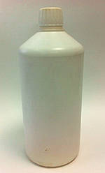 Кислота для пайки (ортофосфорная) 1л 1,8кг