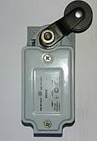 Выключатель путевой(конечный) ВК 300, фото 2