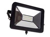 Luxel прожектор светодиодный LPE-70C (70W)
