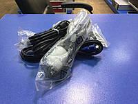 АКЦИЯ! Распродажа европейских VGA кабелей АКЦИЯ!