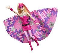 Кукла Барби Супер принцесса Кара из м/ф «Barbie Супер принцеcса», фото 1