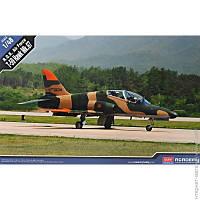 Модель Academy R.O.K. Air Force. T-59 Hawk Mk.67 (AC12236)