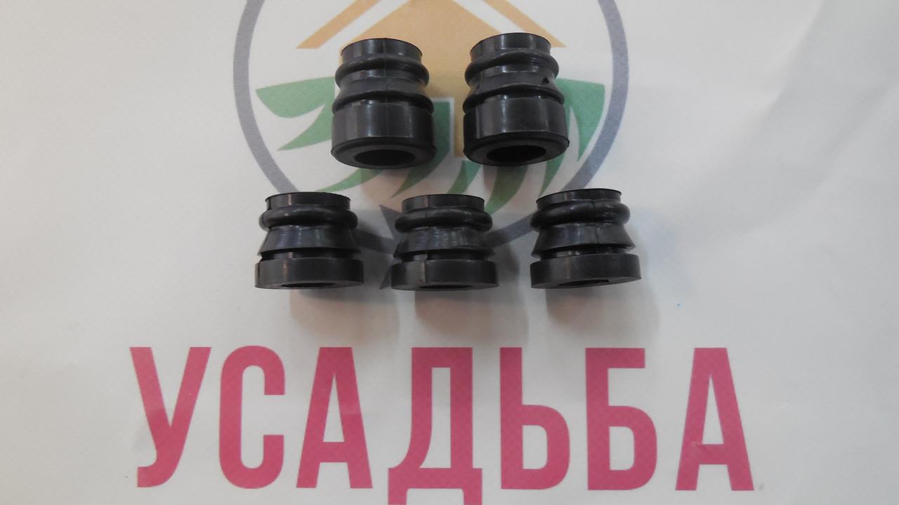 Амортизатор на бензопилы Vitals,Sadko, Foresta, Днипро, Кентавр, Forte, Бригадир