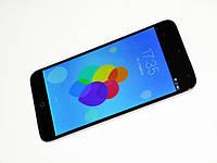 Мобильные телефоны на 1sim