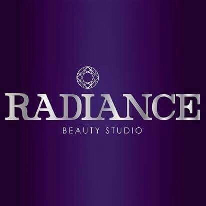 BEAUTY STUDIO RADIANCE в г. Киев