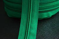 Молния Т5 Зеленая 273