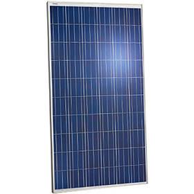 Сонячна панель Jinko Solar JKM260P. 260Вт
