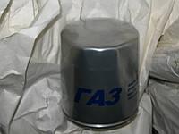Фильтр маслянный 406 двигатель Цитрон   ГАЗ - 3110 ГАЗЕЛЬ