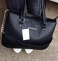 Женская сумка michael kors в Украине. Сравнить цены 5542b7a6c4340