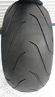 Мото-шина б\у: 240/40R18 Michelin Harley Davidson