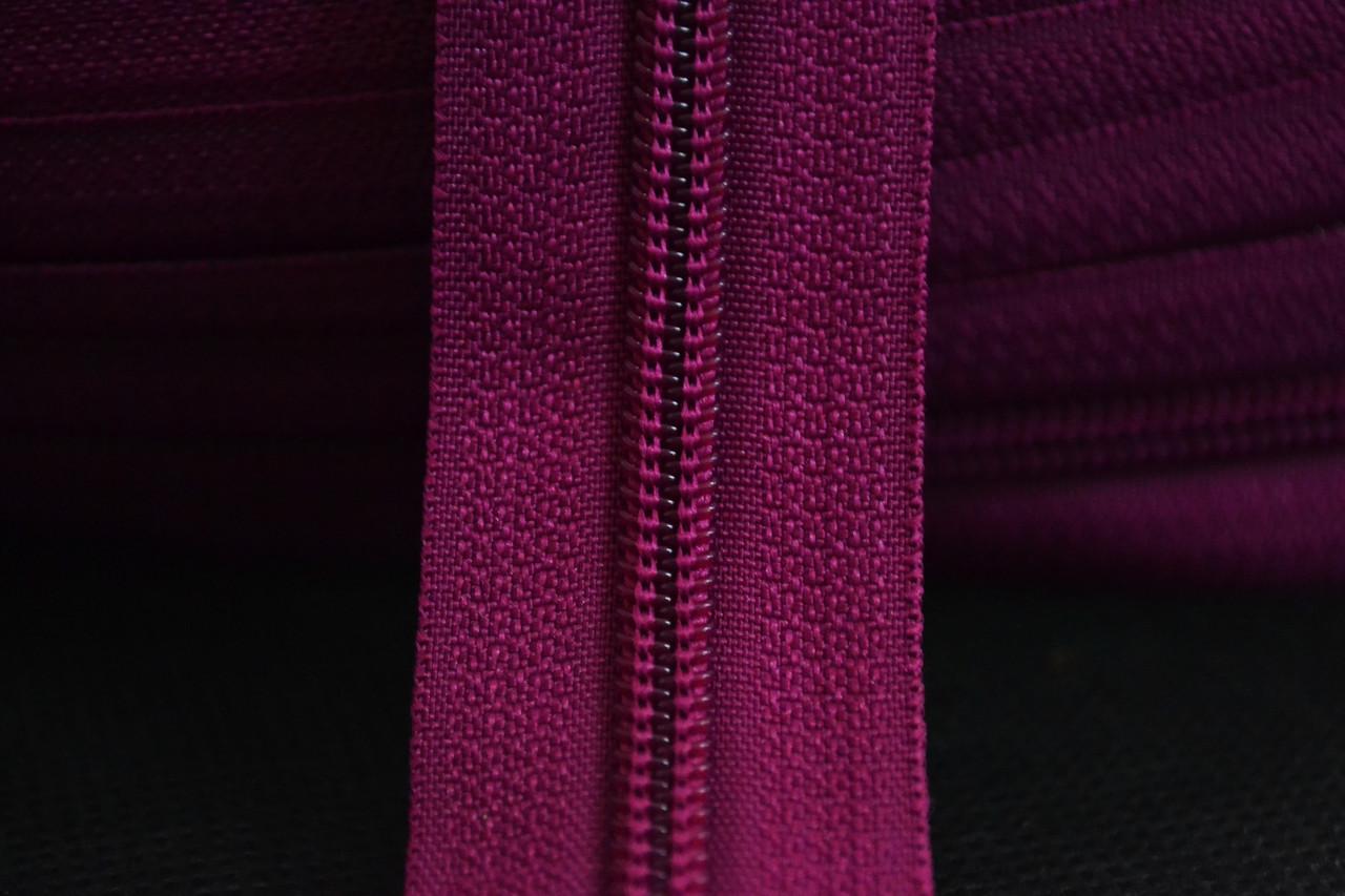 Молния Т5 Пурпурная 163