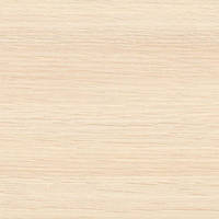 Кромка мебельная Термопал 21 x 0,4 (дуб молочный)