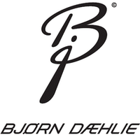 Что за бренд Bjorn Daehlie ?