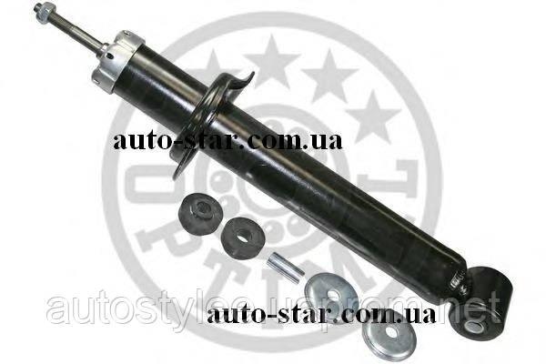 Амортизатор масляный задний  ВАЗ 2108, 2109,21099 , (пр-во Optimal A-2873H )
