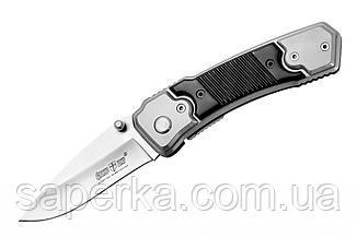 Нож складной карманный Grand Way 01668 B, фото 2