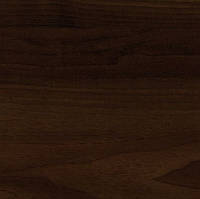 Кромка мебельная Термопал 42 x 2 (орех темный)