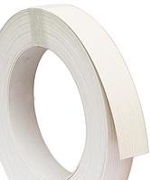 Кромка мебельная Термопал 19 x 0,45 (белый корпусный)
