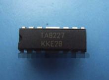 Микросхема CD8227GP TA8227A TA8227APG