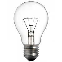 Лампа накаливания 150 Вт (E27)
