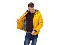 Мужские куртки – одевайтесь недорого!