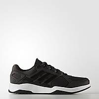 Мужские кроссовки для тренировок Adidas Duramo 8 Trainer BB1745