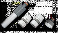 """WHITE LINE Комплект 4 элемента на шланг 1/2"""""""