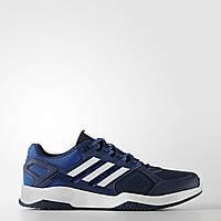 Кроссовки для тренировок мужские Adidas Duramo 8 Trainer BB1748