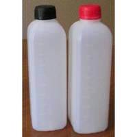 Полимерная бутылка_H (1,07 л)