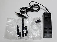 Фильтр погружной Hidom AP-300L, 3 Вт